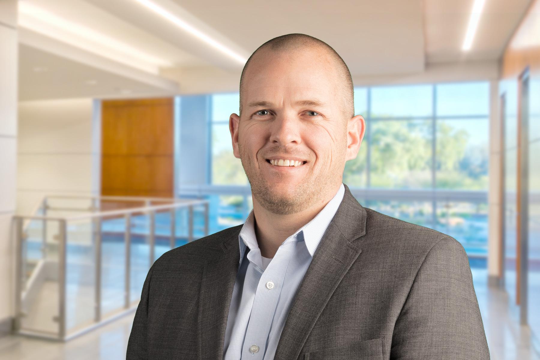 Andy moffitt ryan companies for Moffitt builders
