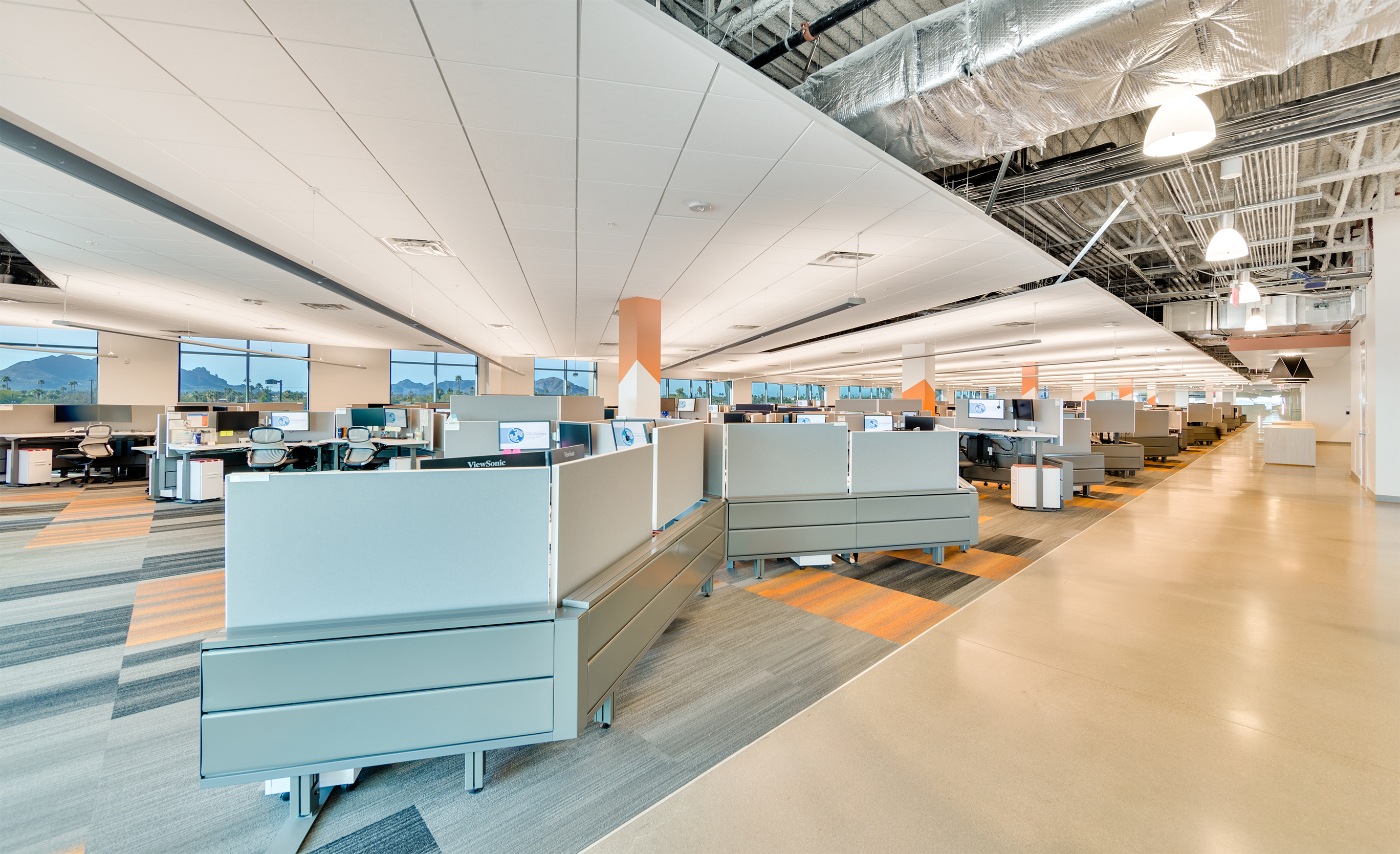McKesson Workspace